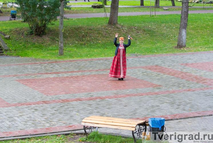 1-sentjabrja-2013-v-gorodskom-sadu-tveri-17