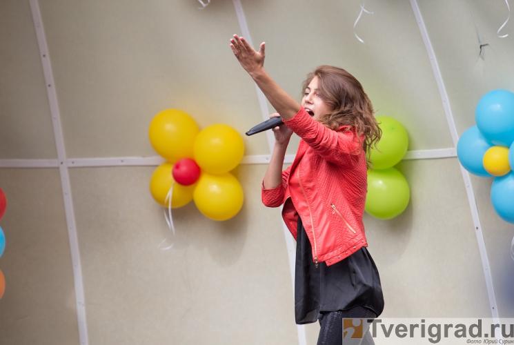1-sentjabrja-2013-v-gorodskom-sadu-tveri-25