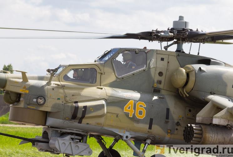 70-letie-so-dnja-obrazovanija-6955-gvardejskoj-aviacionnoj-minskoj-bazy-103