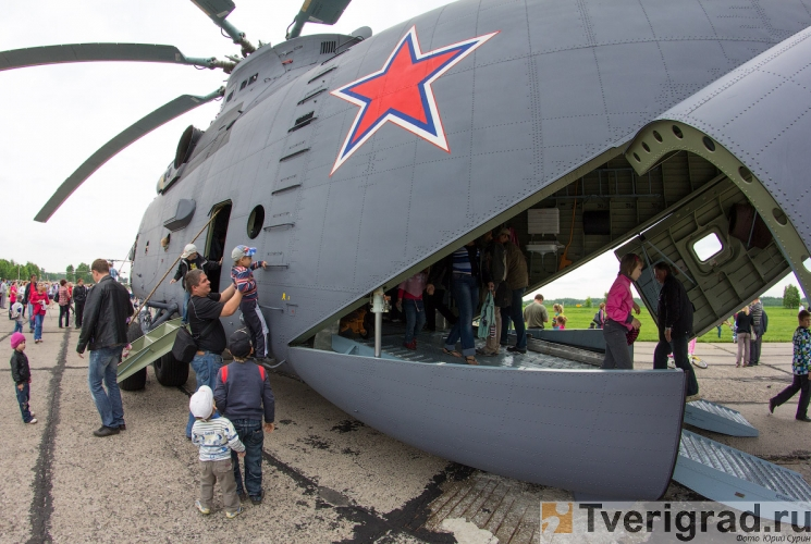 70-letie-so-dnja-obrazovanija-6955-gvardejskoj-aviacionnoj-minskoj-bazy-20