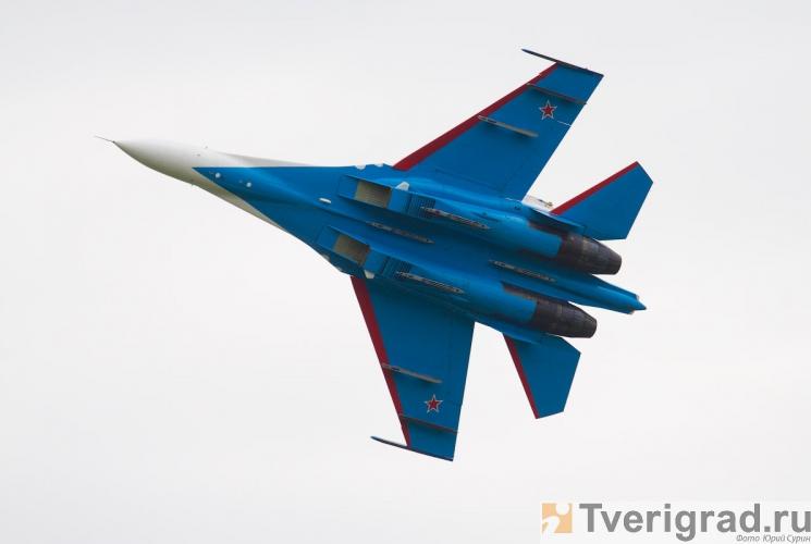 70-letie-so-dnja-obrazovanija-6955-gvardejskoj-aviacionnoj-minskoj-bazy-27