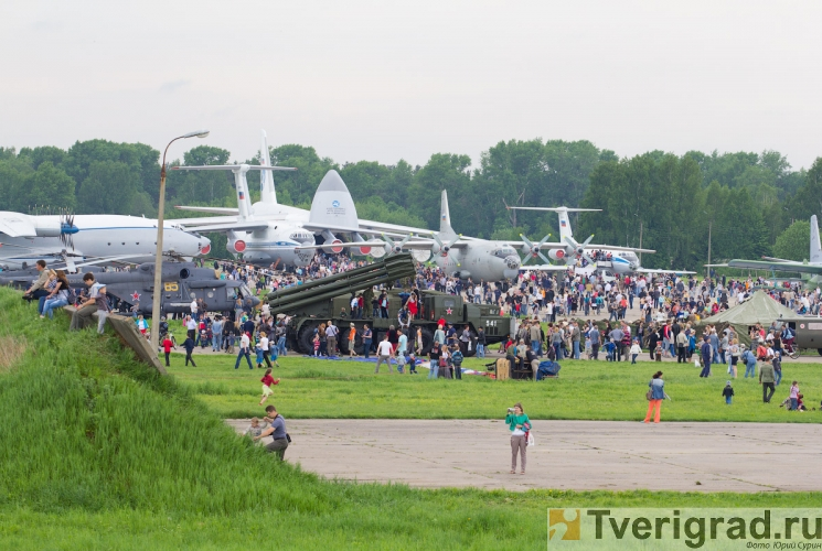 70-letie-so-dnja-obrazovanija-6955-gvardejskoj-aviacionnoj-minskoj-bazy-32