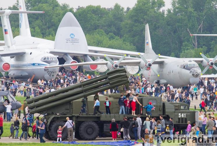 70-letie-so-dnja-obrazovanija-6955-gvardejskoj-aviacionnoj-minskoj-bazy-33