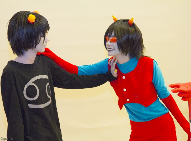 anime_in_tver-12