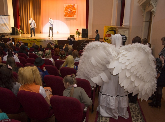 anime_in_tver-16