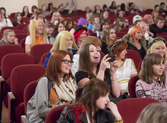 anime_in_tver-19