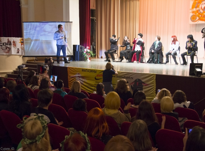 anime_in_tver-20