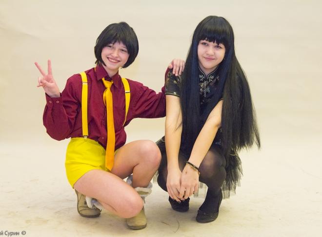 anime_in_tver