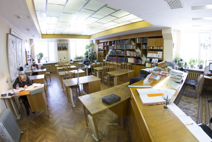 arhiv-kpss-v-tveri-4