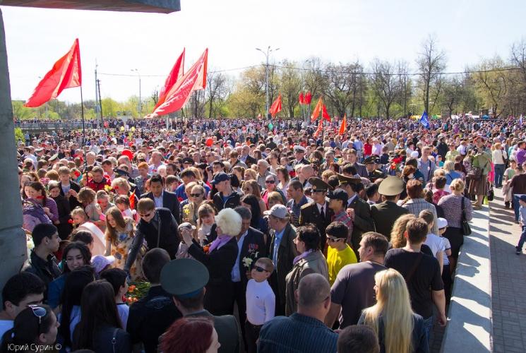 avtoprobeg-v-chest-dnja-pobedy-v-tveri-2013-4