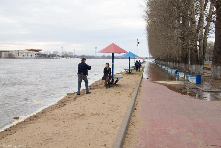 bolshaja-voda-prishla-v-tver-28