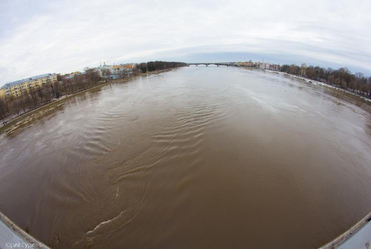 bolshaja-voda-prishla-v-tver-32