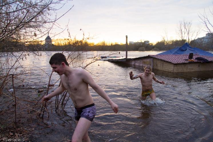 bolshaja-voda-prishla-v-tver-43