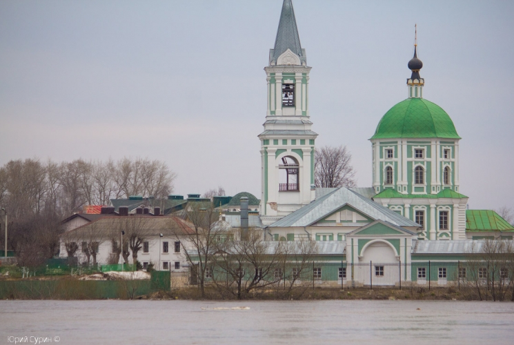 bolshaja-voda-prishla-v-tver-7