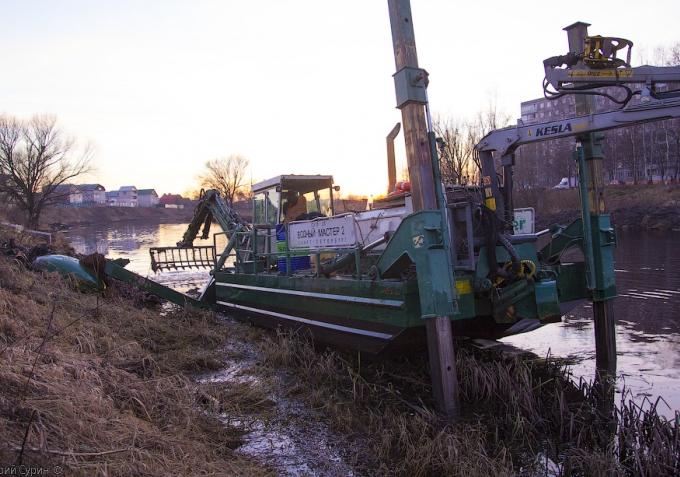 clearing_river_tmaka-10
