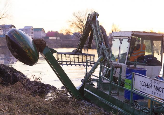 clearing_river_tmaka-12