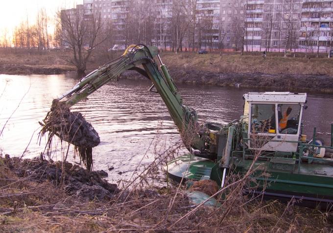 clearing_river_tmaka-15