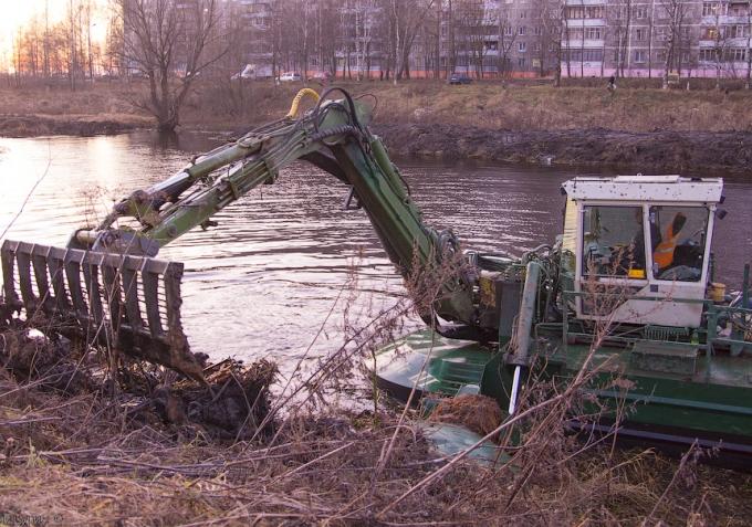 clearing_river_tmaka-16