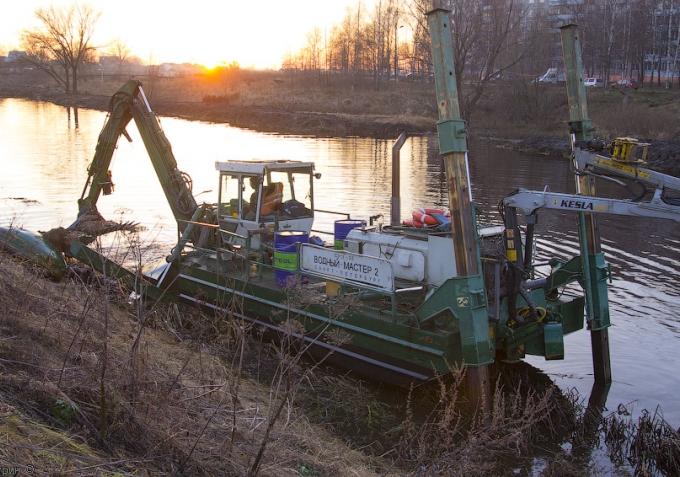 clearing_river_tmaka-2