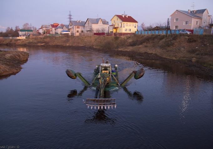 clearing_river_tmaka-21