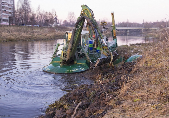 clearing_river_tmaka-4