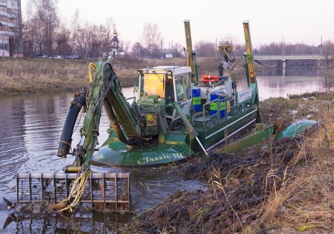 clearing_river_tmaka-5