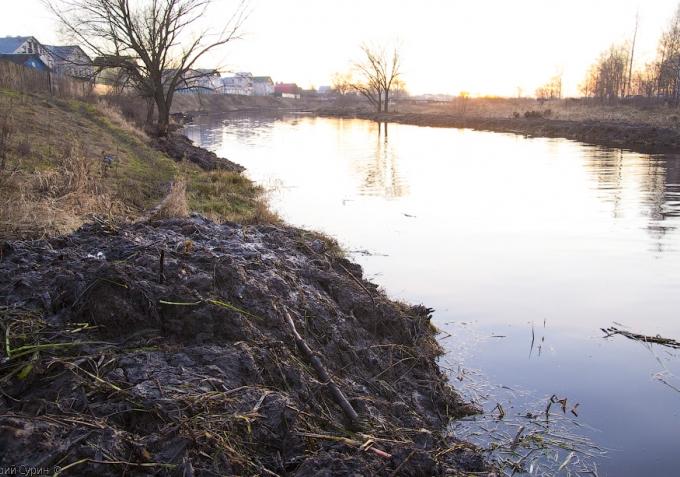 clearing_river_tmaka-6