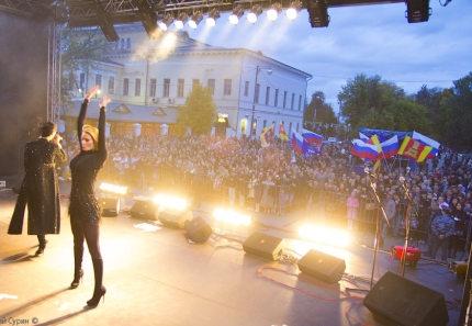concert-of-the-russian-stars-in-tver-22