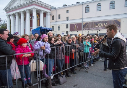 concert-of-the-russian-stars-in-tver-24