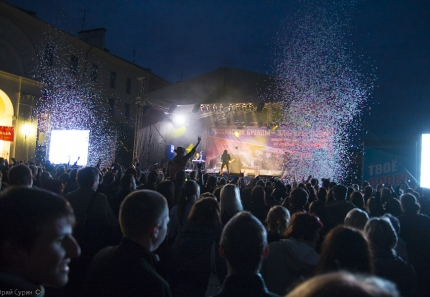 concert-of-the-russian-stars-in-tver-29