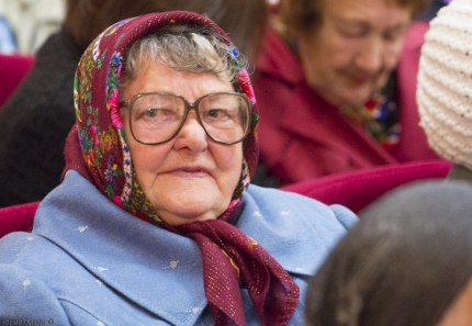 day_of_elderly_people_in_tver-6