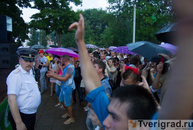 den-goroda-tver-2013-125