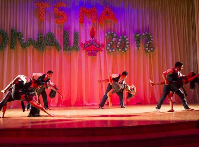 diwali_festival-19