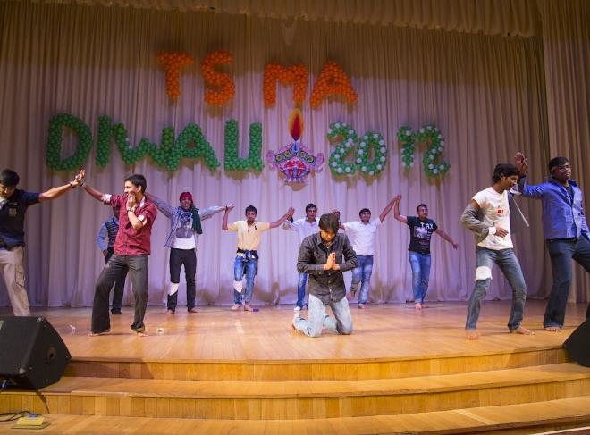 diwali_festival-25