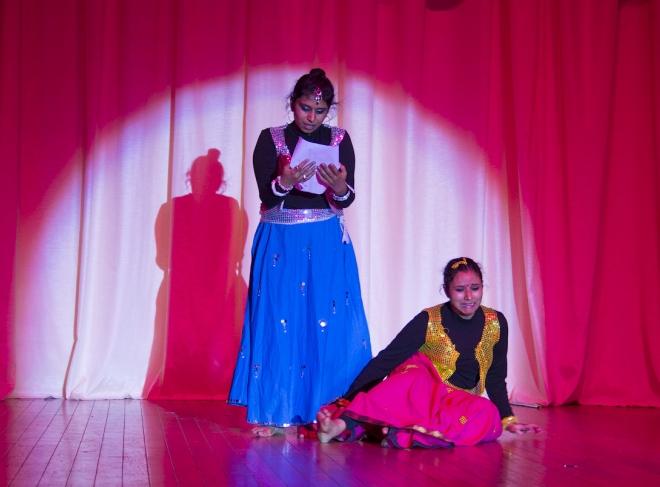 diwali_festival-33