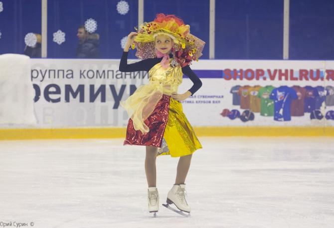 dyuimovochka_tver-18