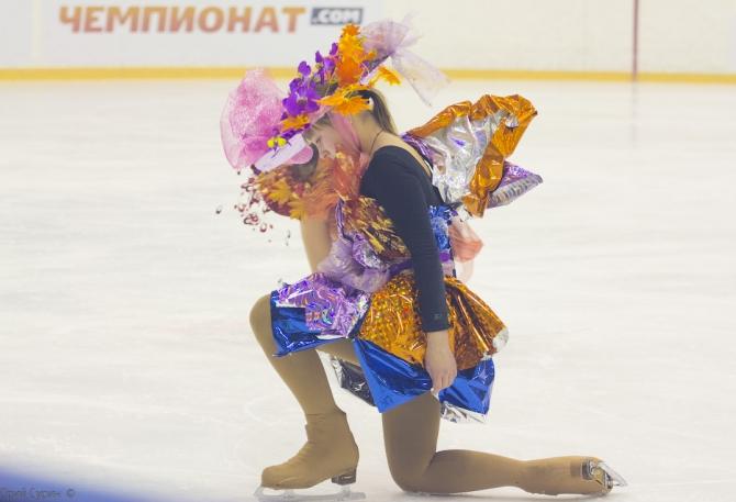 dyuimovochka_tver-20