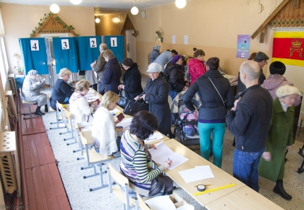 election_2012_in_tver-22