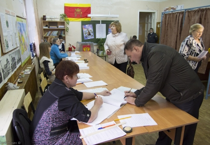 election_2012_in_tver-26