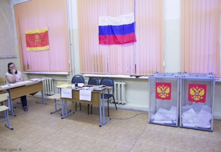 election_2012_in_tver-32