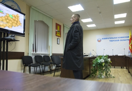 election_2012_in_tver-41