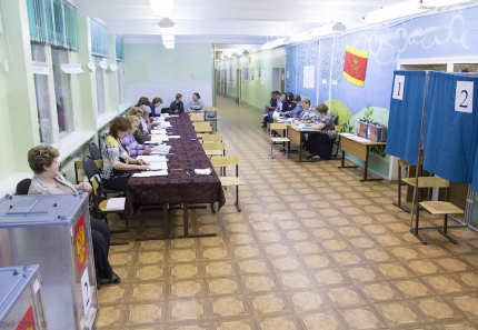 election_2012_in_tver-43