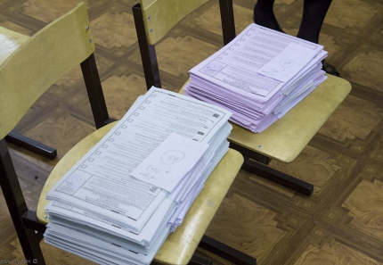 election_2012_in_tver-45