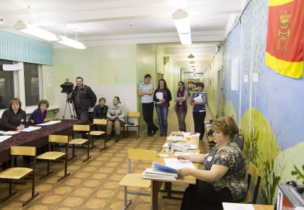 election_2012_in_tver-47