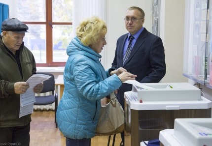 election_2012_in_tver-5