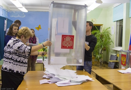 election_2012_in_tver-52