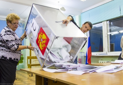 election_2012_in_tver-53