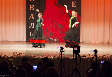 flamenco_in_tver-13