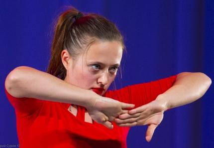 flamenco_in_tver-18