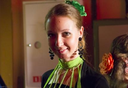 flamenco_in_tver-25